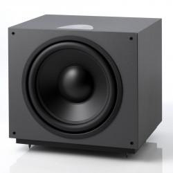 JAMO D600 SUB THX