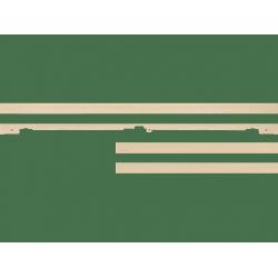 CADRE SAMSUNG THE FRAME VG-SCFT65