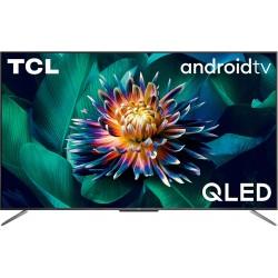 TCL 65C715 TELEVISEUR 4K QLED
