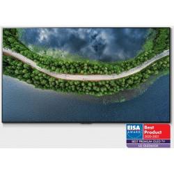 Téléviseur Oled Ultra HD 4K LG GX - OLED TV TABLEAU 164 cm - LG OLED65GX6