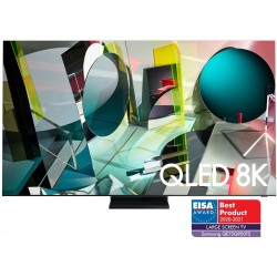 TELEVISEUR 8K SAMSUNG QE75Q950 TS