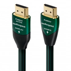 HDMI AUDIOQUEST FOREST 48G