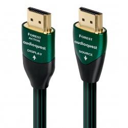 HDMI AUDIOQUEST FOREST 48G