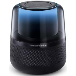 ENCEINTE Enceinte Bluetooth  HARMAN KARDON ALLURE