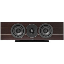 SONUS FABER LUMINA CENTER I