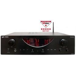Amplificateur intégré hybride Taga Harmony HTA-1000B