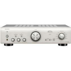 Amplificateur DENON PMA-800NE SILVER