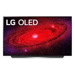 "Téléviseur Oled Ultra HD 4K LG CX - OLED 48"" - LG OLED48CX6"