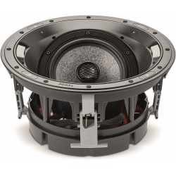 FOCAL 1000 ICA6