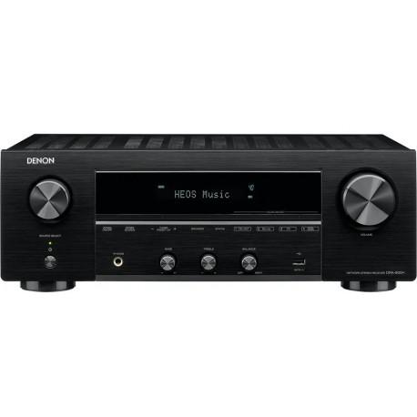 Amplificateur stéréo Denon DRA-800H