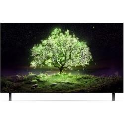 LG OLED55A1 TV LG A1 4K OLED