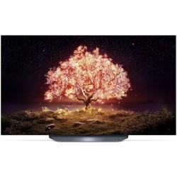 LG OLED55B1 TV LG A1 4K OLED