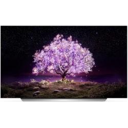 LG OLED55C1 TV LG A1 4K OLED