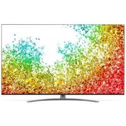 LG 55NANO96 TV LG NANOCELL 8K
