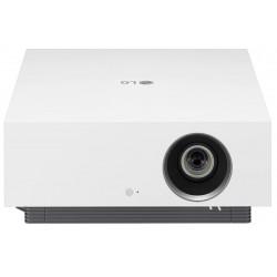 Projecteur Laser 4K UHD LG HU810PW