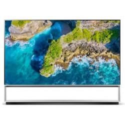 LG OLEDD88Z1 TV LG 8K