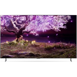 LG OLEDD77Z1 TV LG 8K