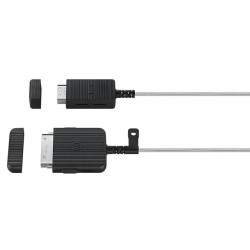 SAMSUNG VG-SOCA05, Câble de 5m pour Samsung One Conenct
