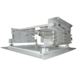 KIMEX 055-0064W