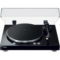 Platine vinyle MusicCast VINYL 500 NOIR