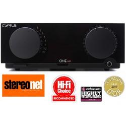 ONE HD STOCK B