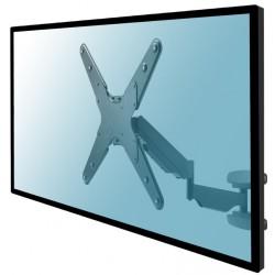 KIMEX 016-2444 Support mural ultra-réglable pour écran et moniteur TV 23- 55