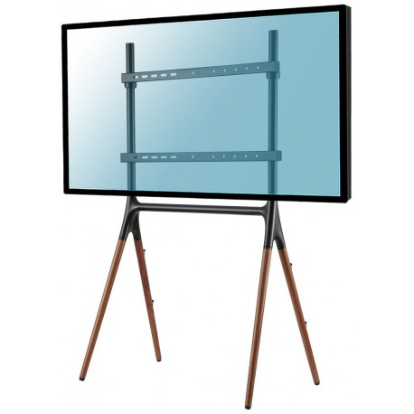 """KIMEX 030-4165 Support chevalet pour TV 49""""- 70"""""""