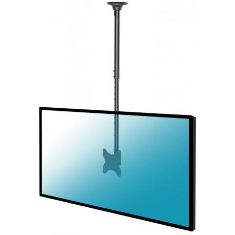 KIMEX 014-4011 Support plafond pour TV