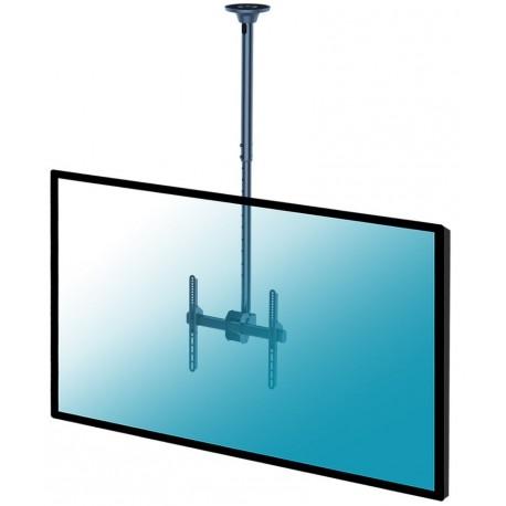 Support TV plafond KIMEX 014-4012