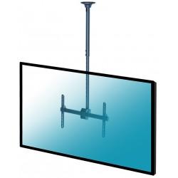Support TV plafond KIMEX 014-4013