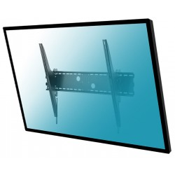 Support TV inclinable KIMEX 012-2108