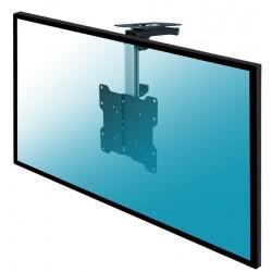 Support TV plafond escamotable KIMEX 014-5501