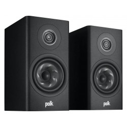 POLK AUDIO RESERVE R100