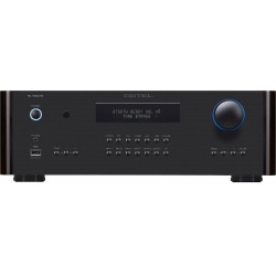 PREAMPLIFICATEUR RC-1590 MKII