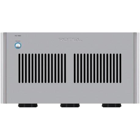 Amplificateur Rotel RB-1590