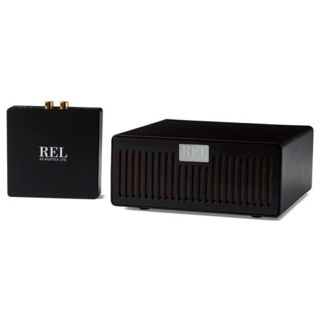 Émetteur / Récepteur sans fil REL AIRSHIP
