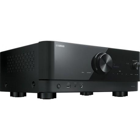 Ampli audio-vidéo 5.2 YAMAHA RX-V4A
