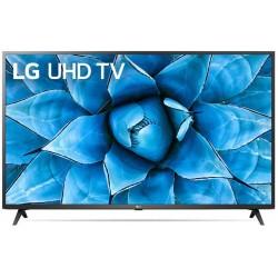 Téléviseur LG 4k 65UN73006LA