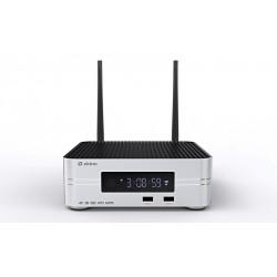 Lecteur réseau audio vidéo ZIDOO Z10