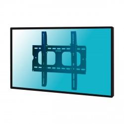 """Support mural Fixe pour écran TV 23""""- 55"""" - KIMEX 012-1022"""