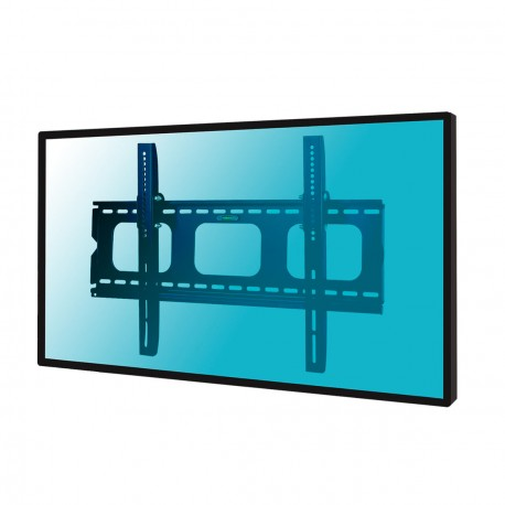 """Support mural Fixe pour TV 23""""- 60"""" - KIMEX 012-1023"""