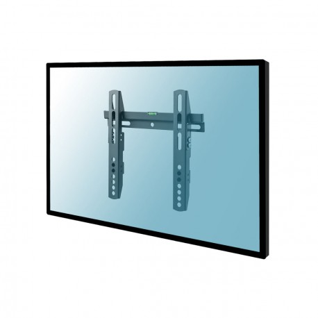 """Support mural Fixe pour TV 23""""- 42"""" - KIMEX 012-1145"""
