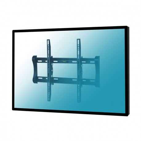 """Support mural Fixe pour TV 24""""- 55"""" - KIMEX 012-1242"""