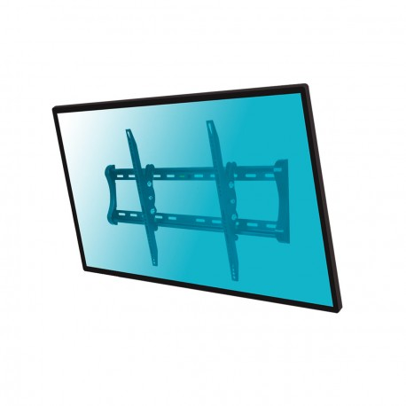 """Support mural Fixe pour TV 32""""- 60"""" - KIMEX 012-1243"""