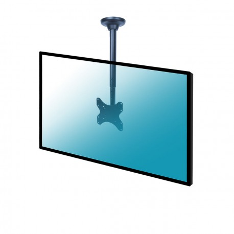 "Support TV plafond 23"" - 43"" - KIMEX 014-4001"