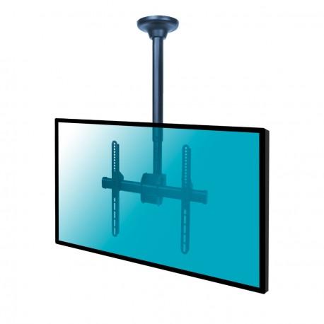 "Support TV plafond 32"" - 55"" - KIMEX 014-4002"