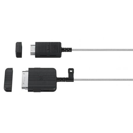 SAMSUNG VG-SOCA05, Câble de 5m pour Samsung One Connect