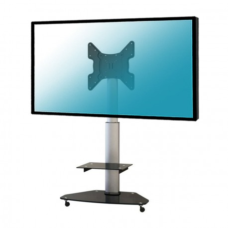 """Support mobile pour TV 32"""" - 55"""" - KIMEX 030-1600"""