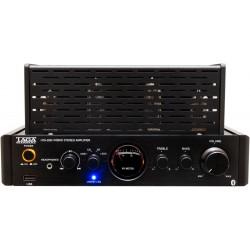 amplificateur hybride TAGA HTA-25B