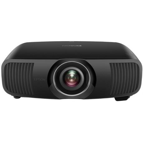 Vidéoprojecteur EPSON EH-LS12000B